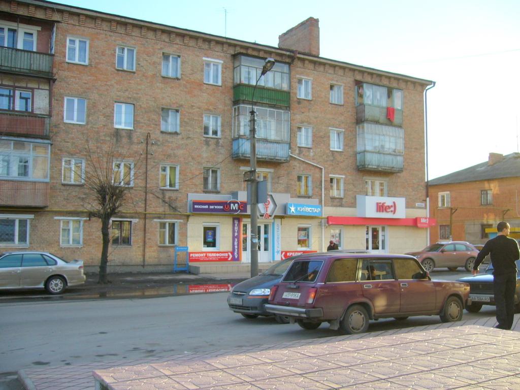 Проститутки мать и дочь москва 24 фотография