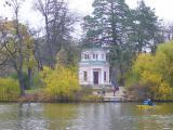 ����� ����� 2008