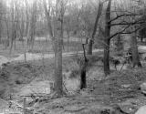 Путь селевого потока