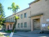 Вокзал моего детства