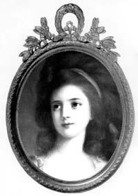София Потоцкая